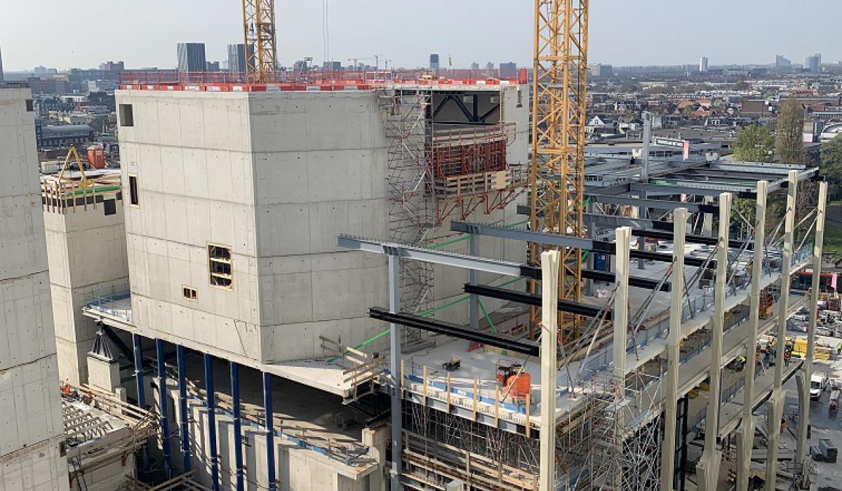Onderwijs en Cultuurcomplex Den Haag 2.jpg