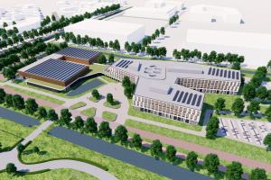 Rodenborch College/Enscape_2020-02-21-17-34-36.png