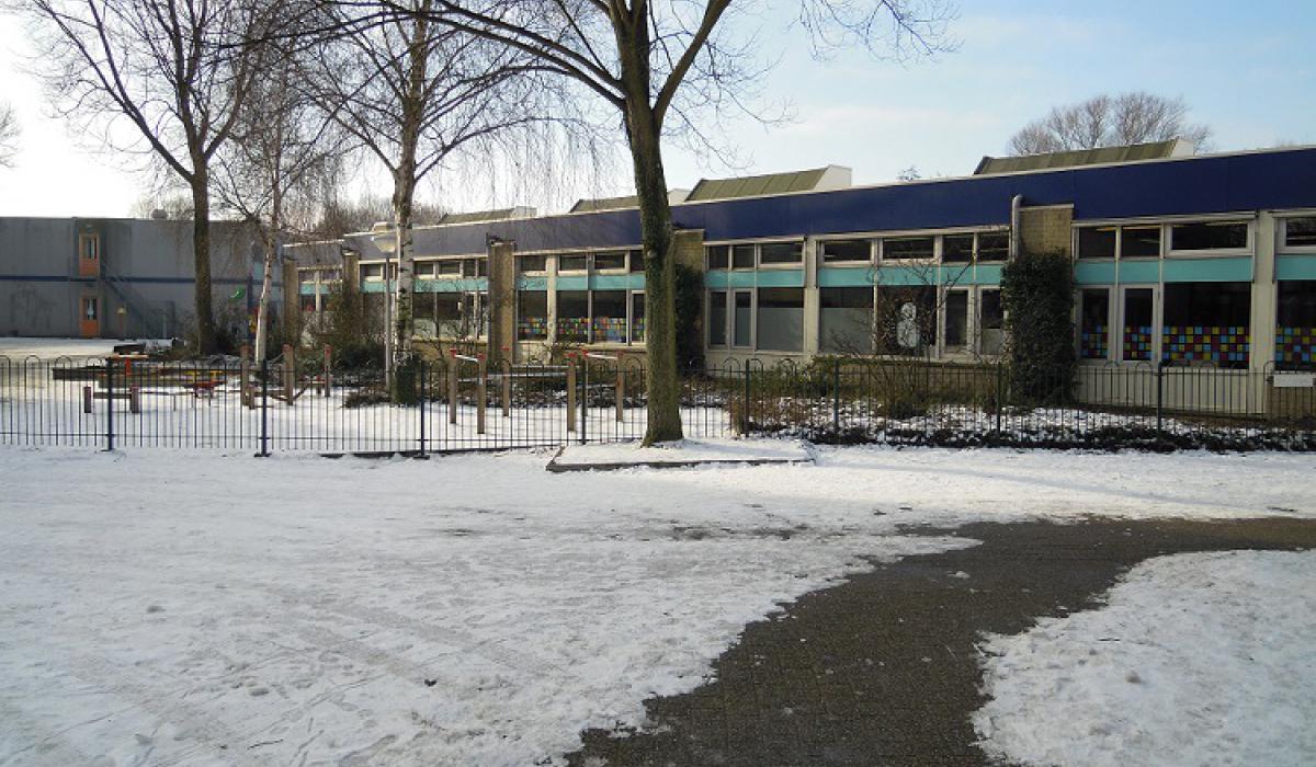 Koninklijke Kentalis Onderwijsgebouw Zoetermeer/Koninklijke Kentalis inspectie onderwijsgebouw - Zoetermeer 1.jpg