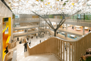 Goede Doelen Loterijen - Amsterdam/Goede Doelen Loterijen - Amsterdam (beeld Benthem Crouwel Architects) 3.png