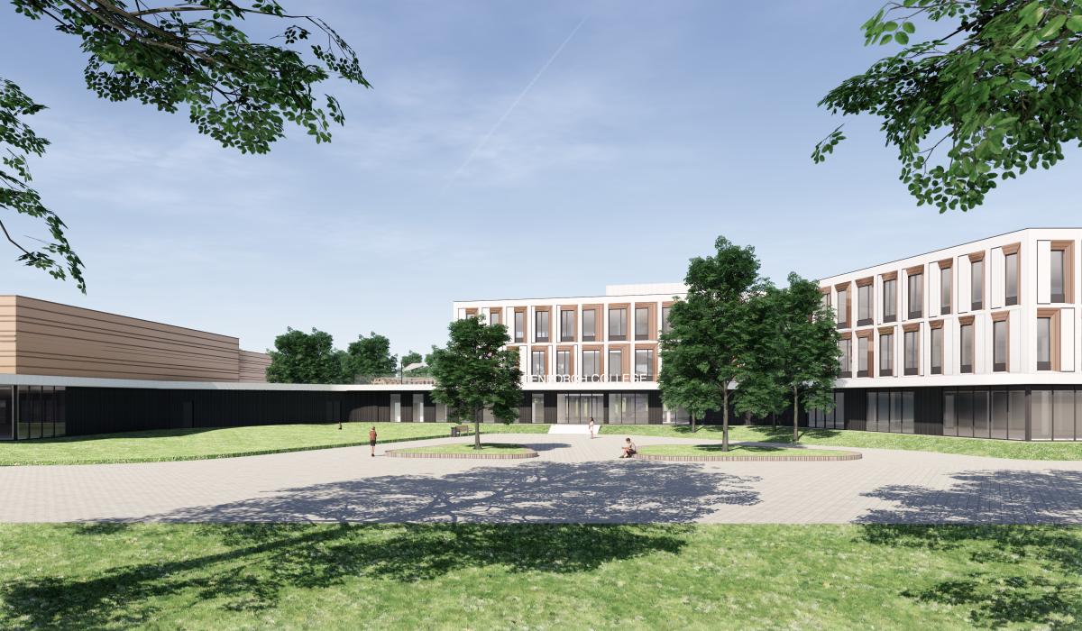 Rodenborch College/Enscape_2020-02-05-19-12-15.png