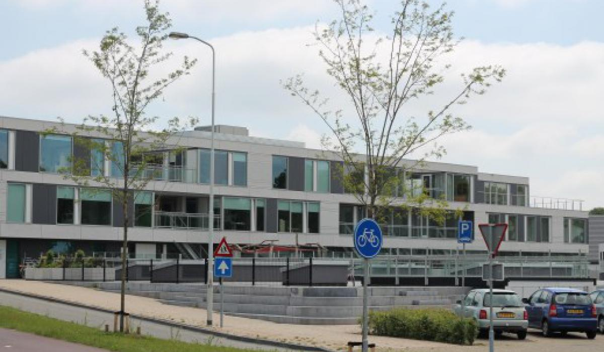 Spilcentrum Waterrijk - Eindhoven/Spilcentrum Waterrijk, Eindhoven 2.jpg