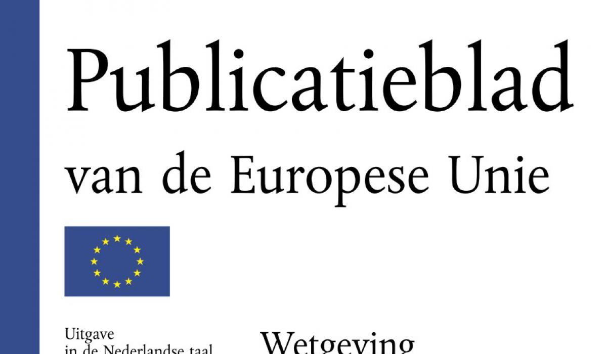 Publicatieblad Wetgeving Europese Unie.jpg
