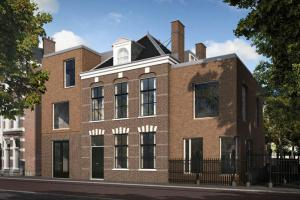 BSO Schelpkade - Den Haag