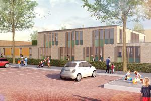 IKC de Wisselaar - Breda/IKC de Wisselaar Breda - Rienks Architecten klein 3.jpg