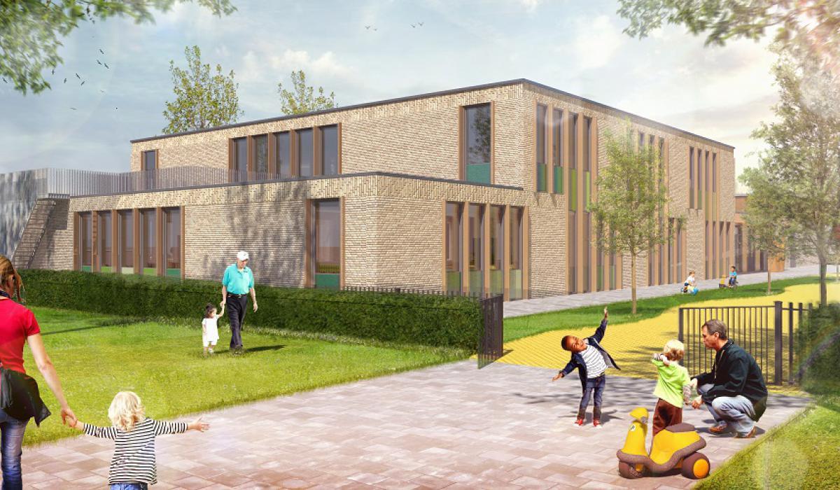 IKC de Wisselaar - Breda/IKC de Wisselaar Breda - Rienks Architecten klein 2.jpg