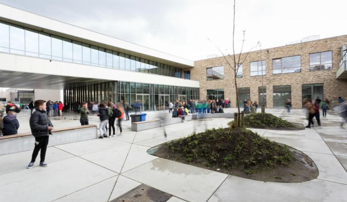 kOsh-campus - Herentals/kOsh-campus-Herentals-(CONIX-RDBM-Architects) 4.jpg