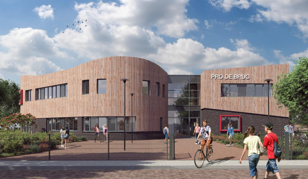 Praktijkschool de Brug Zaltbommel/praktijkschool-de-brug-zaltbommel-schaap-en-sturm-architecten-2000x.jpg