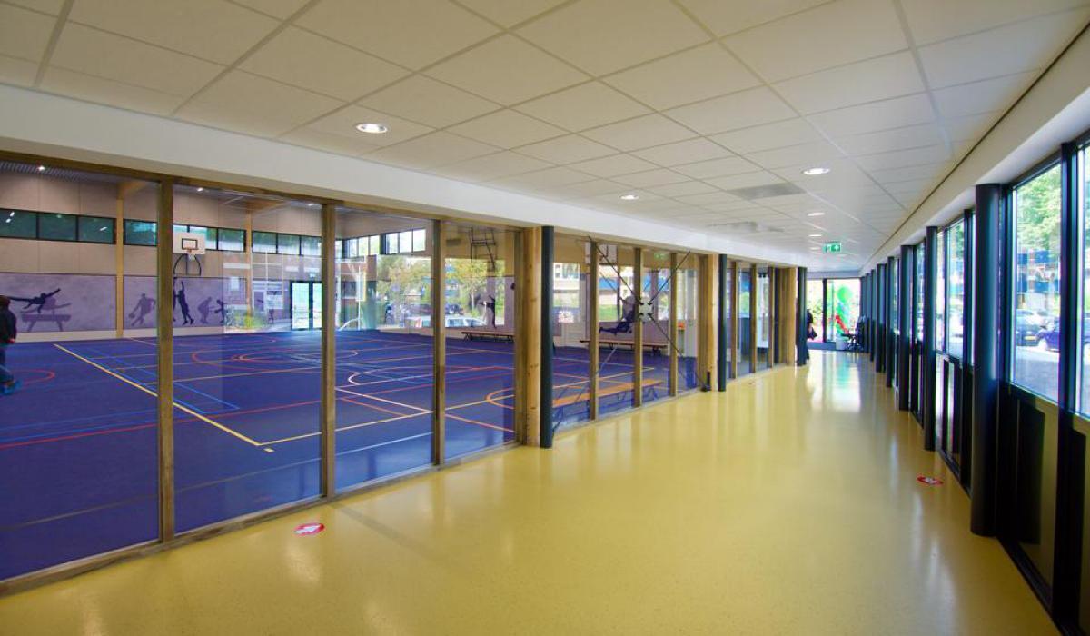 Spelhal de Wijert - Groningen/De-Unie-Architecten-SPOR - 10.jpeg