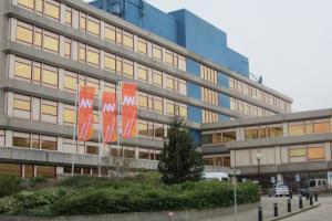 Noordwest Ziekenhuisgroep - Alkmaar