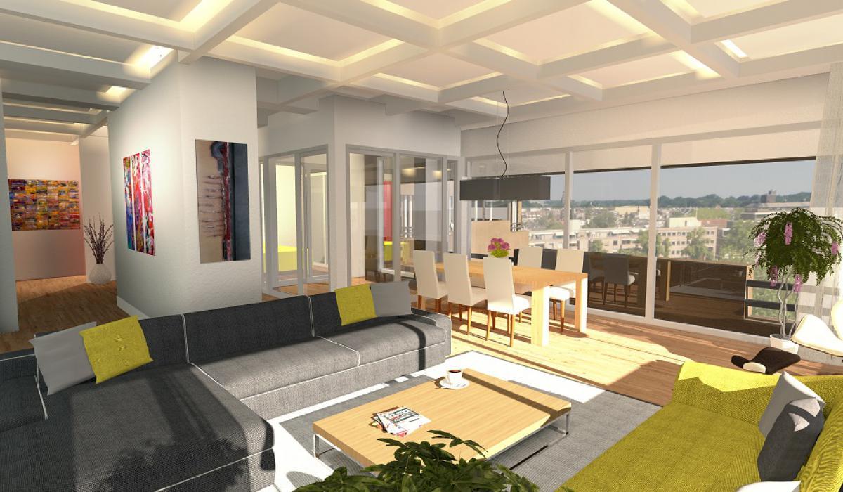 Hertzberger Parc/Hertzberger Parc - Apeldoorn Interieur App2.jpg