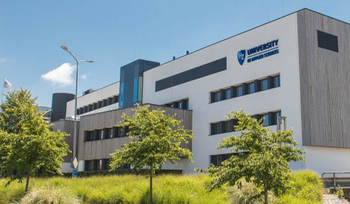 FacadeUniversity of applied sciences Middelburg (copywriting © CONIX RDBM Architects).jpg