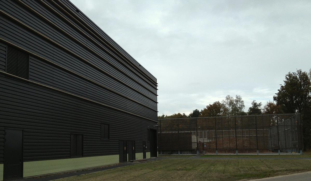 Bio-energiecentrale Meerhoven_3.jpg
