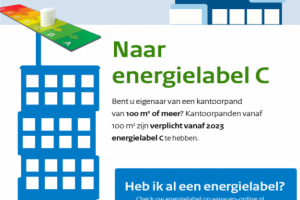 Infographic 1 Energielabel C.png