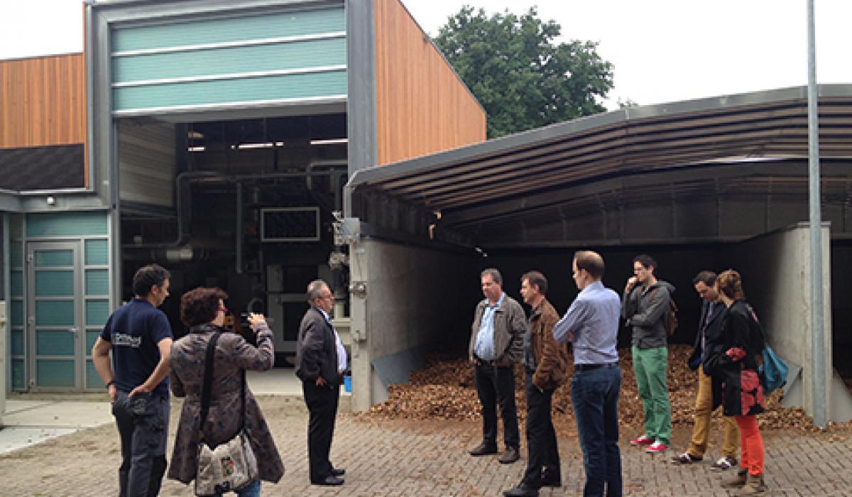 Bezoek biomassapleinen Eindhoven.jpg