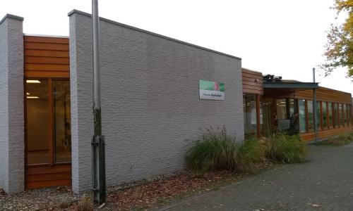 Nieuw Beekvliet - Sint Michielsgestel1.jpg