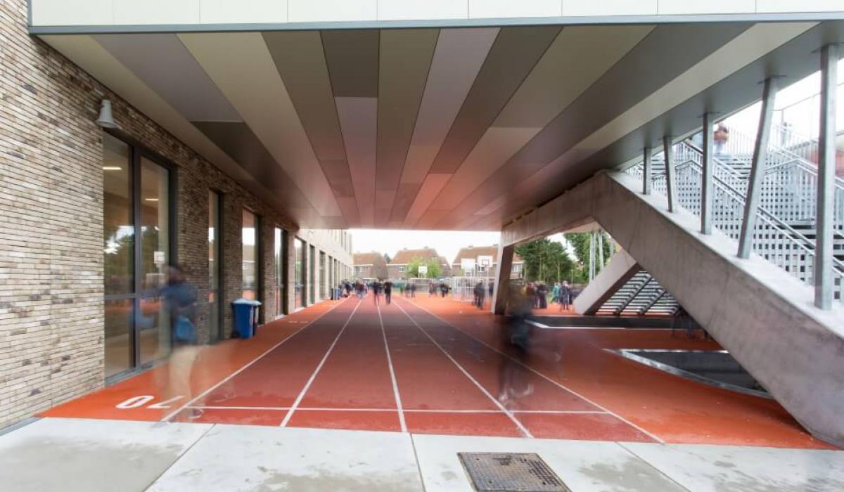 kOsh-campus - Herentals/kOsh-campus-Herentals-(CONIX-RDBM-Architects) 3.jpg