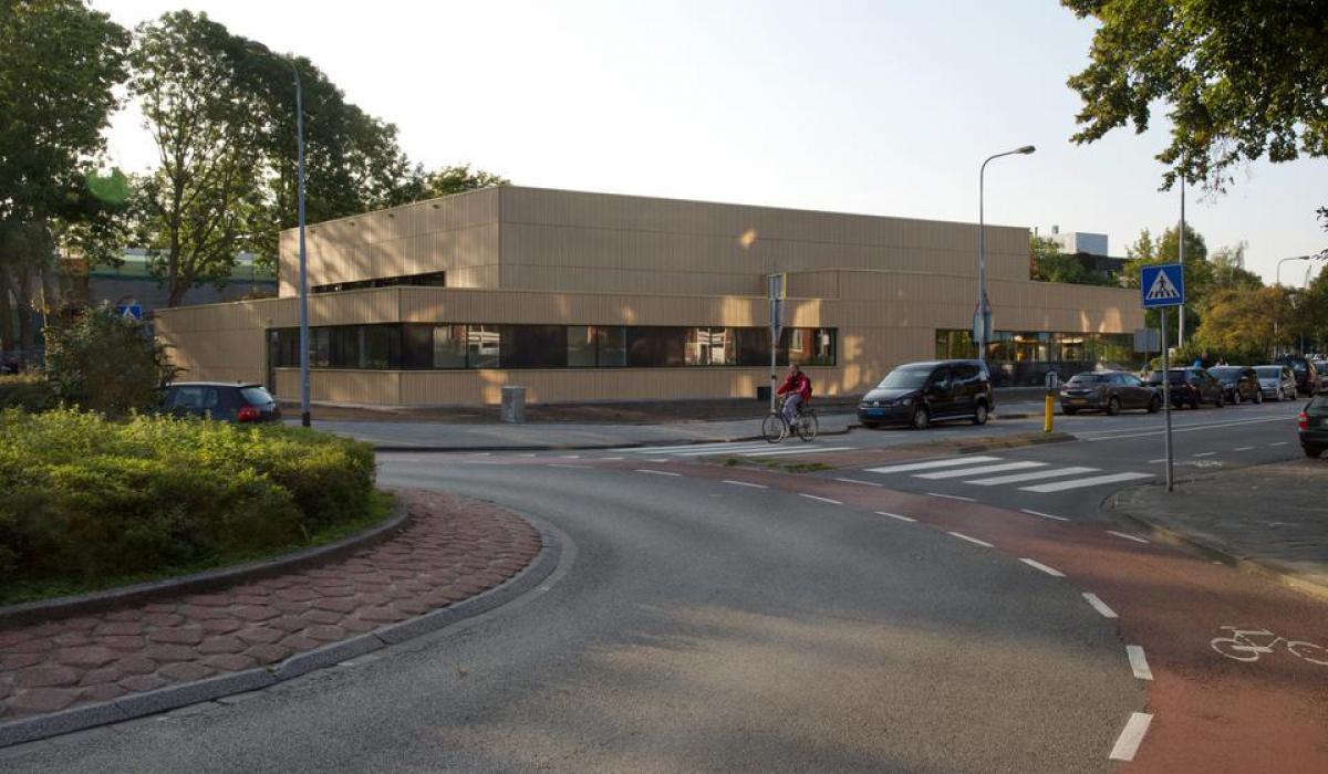 Spelhal de Wijert - Groningen/De-Unie-Architecten-Spelhal-De-Wijert- - 3.jpeg