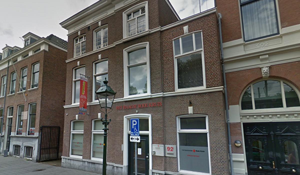 Voormalig Haagse Rode Kruis-gebouw.jpg