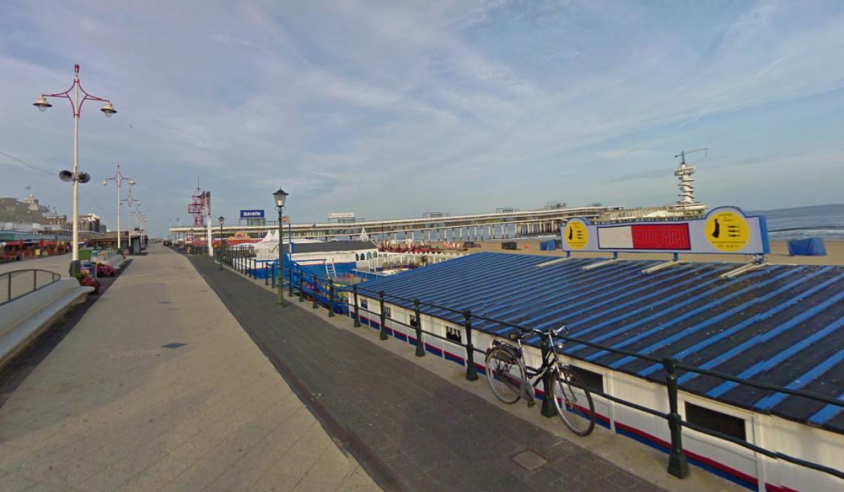 Pier Scheveningen (noordzijde).jpg