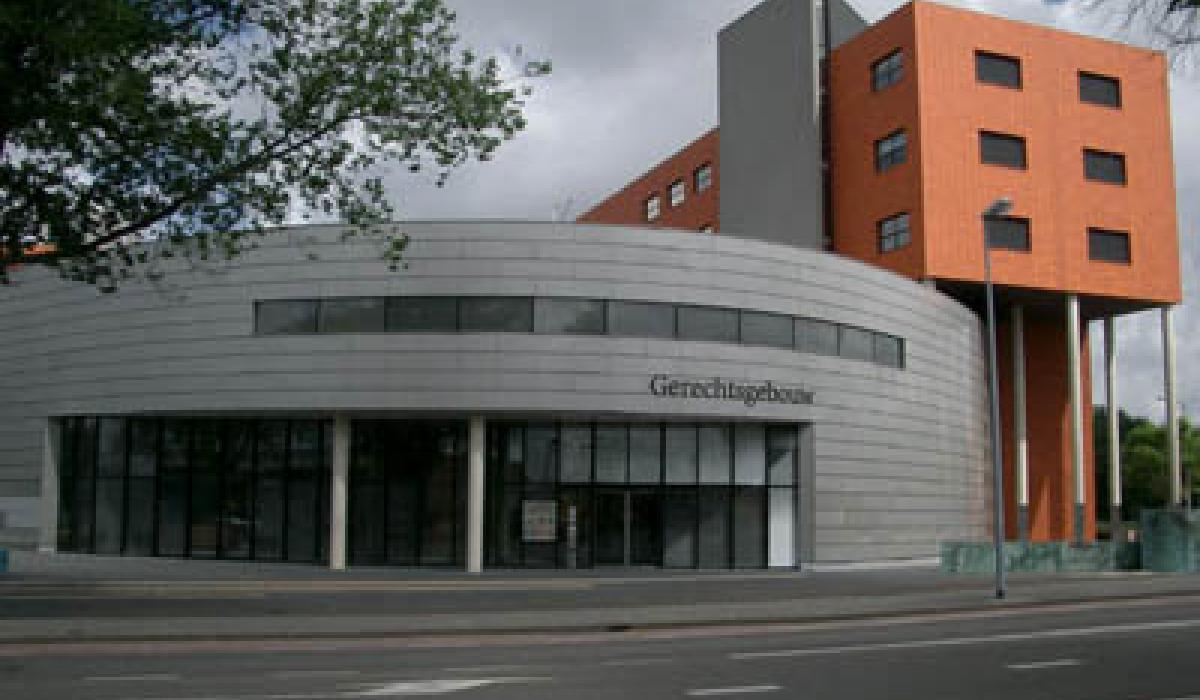 Rechtbank Noord-Holland - Alkmaar/Rechtbank Noord-Holland - Alkmaar.jpg