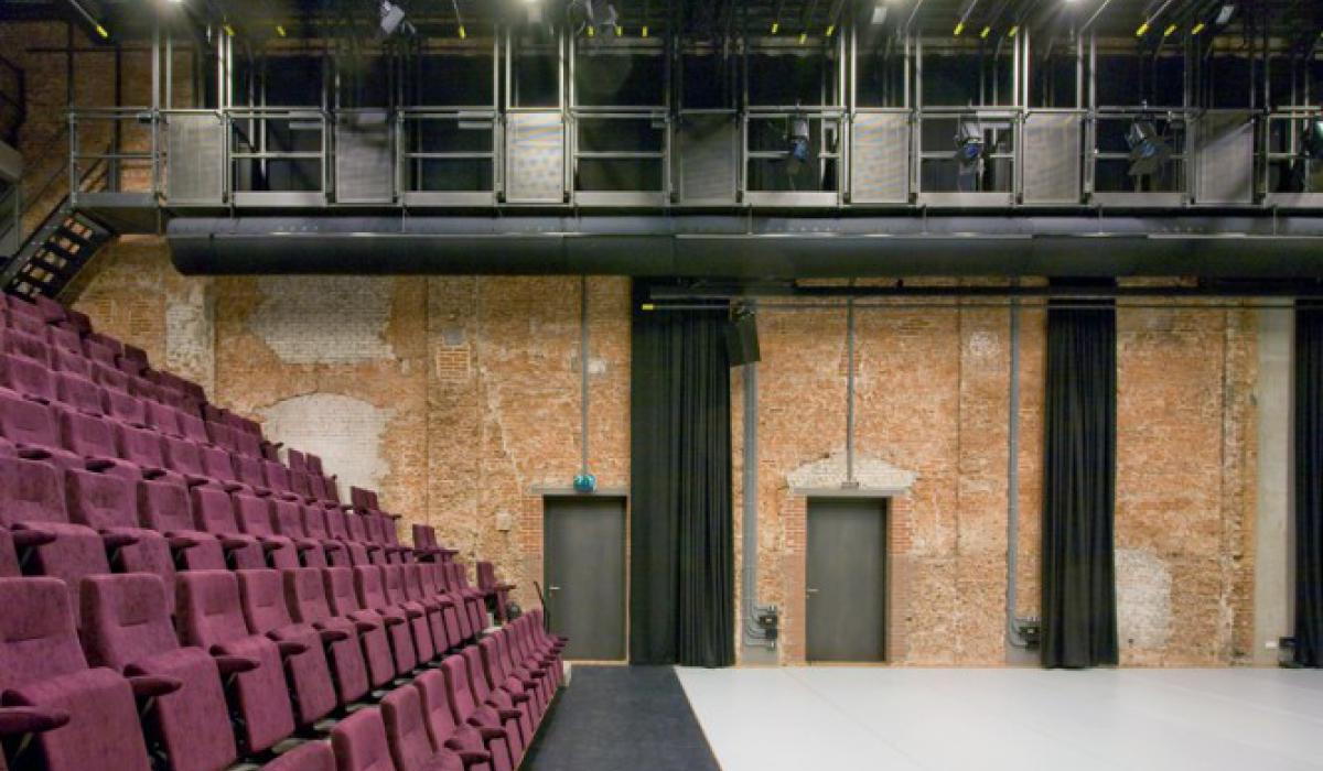 Korzo Theater - Den Haag/2 (Foto Robert Benschop).jpg