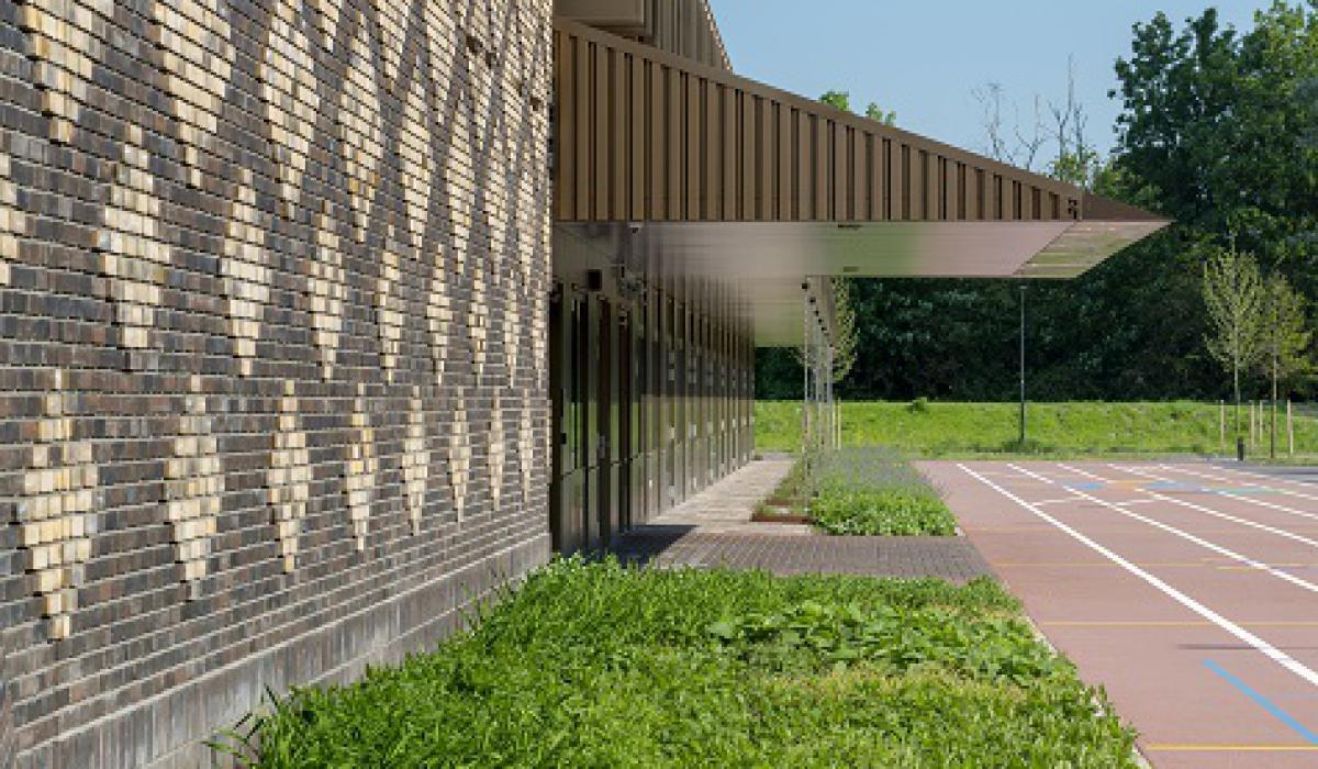 KJC MFS Heliomare - Heemskerk (Marlies Rohmer Architects en Urbanists) 3 nieuw.jpg