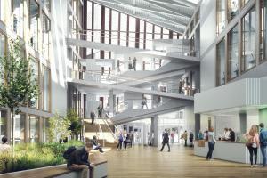Energy Academy Groningen/duurzaamheid-energy-academy-11 (Broekbakema).jpg