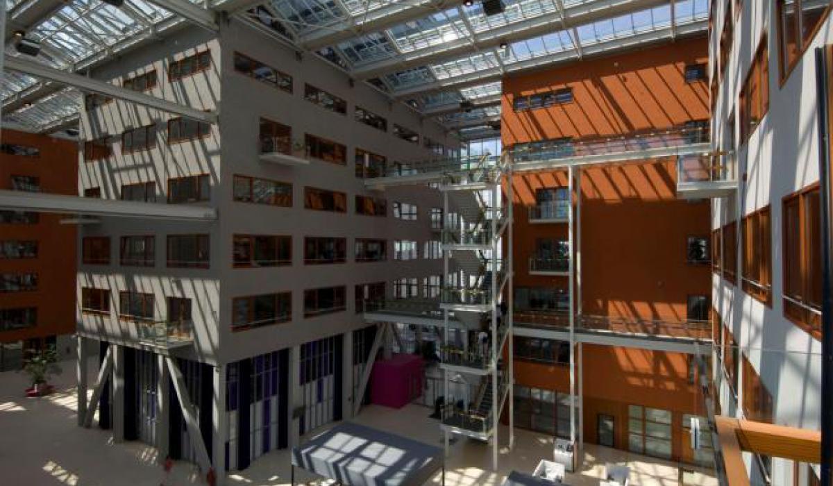 Haagse Hoge Huis - Den Haag/3.jpg