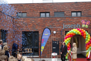Officiele opening Kindercampus Joseph - Lisse.png