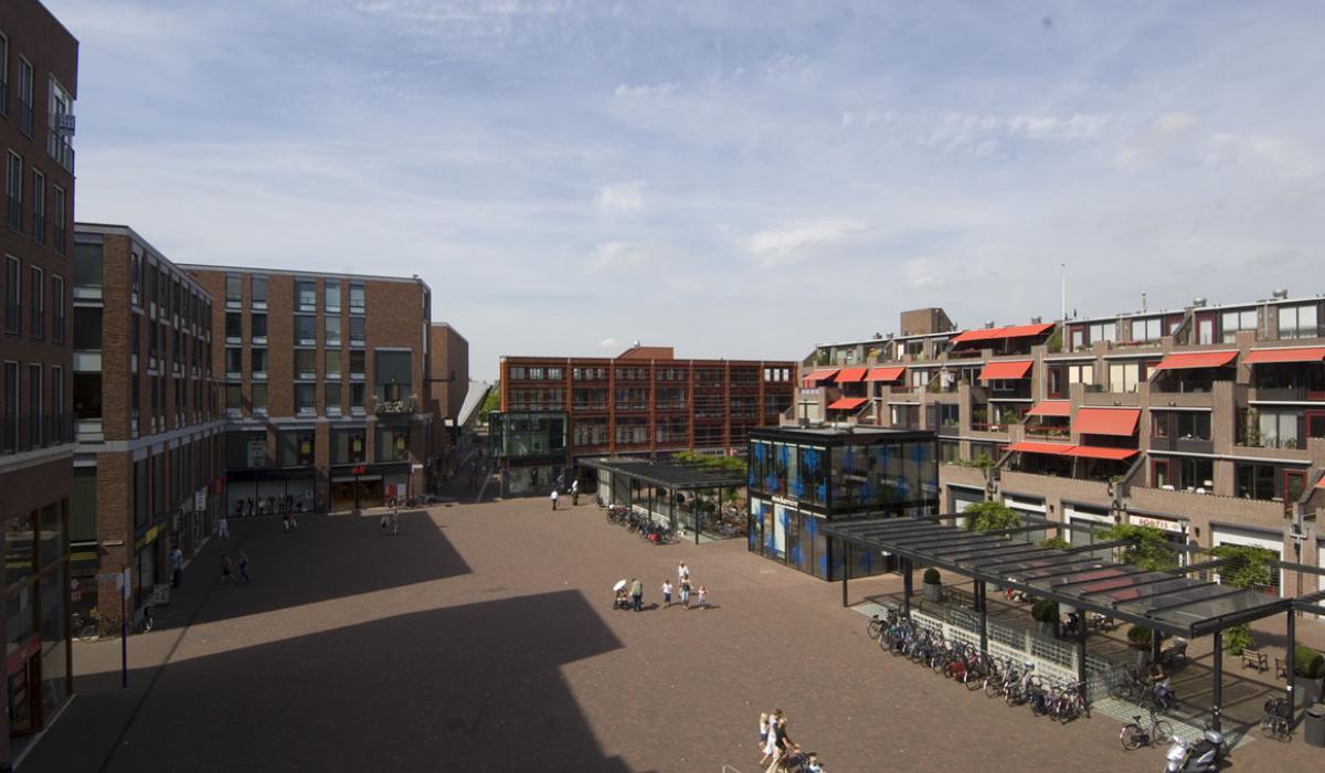 Zuidpoort - Delft/9416.jpg