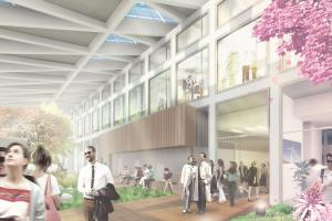 Energy Academy Groningen/duurzaamheid-energy-academy-02 (Broekbakema).jpg