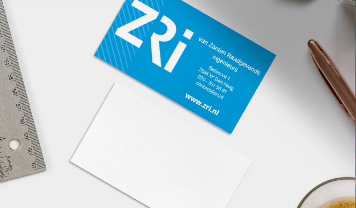 voorbeeld adreskaartje2.jpg