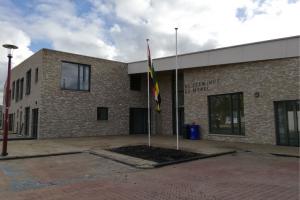 Nieuwbouw MFC Brede School Rockanje 1.png