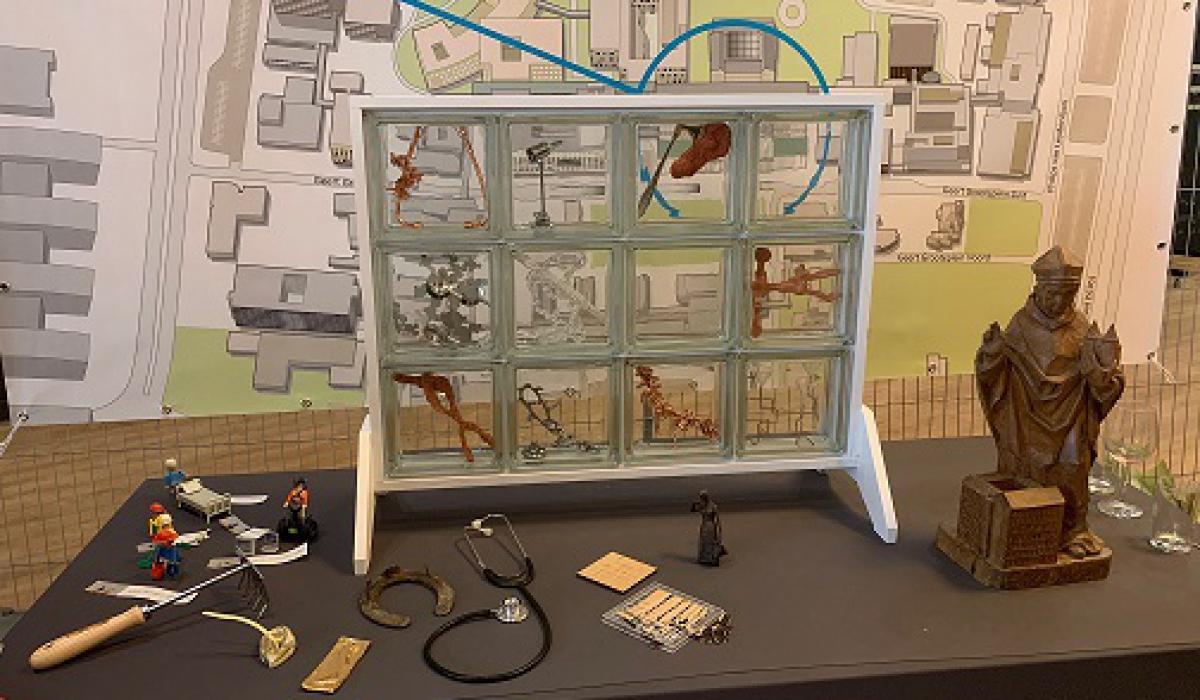 Start bouw Gebouw S van Radbouwumc2.jpg