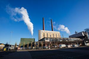 Bio-energiecentrale Strijp/Bio-energiecentrale Strijp 05 (Bron - Ton van de Meulenhof).JPG