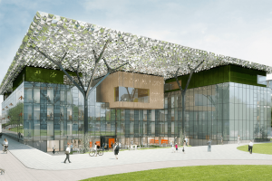 Goede Doelen Loterijen - Amsterdam/Goede Doelen Loterijen - Amsterdam (beeld Benthem Crouwel Architects) 1.png