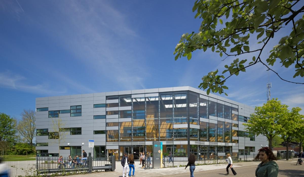 Praktijkschool Focus - Heerhugowaard/Praktijkschool Focus, Heerhugowaard 1 (EHA).jpg