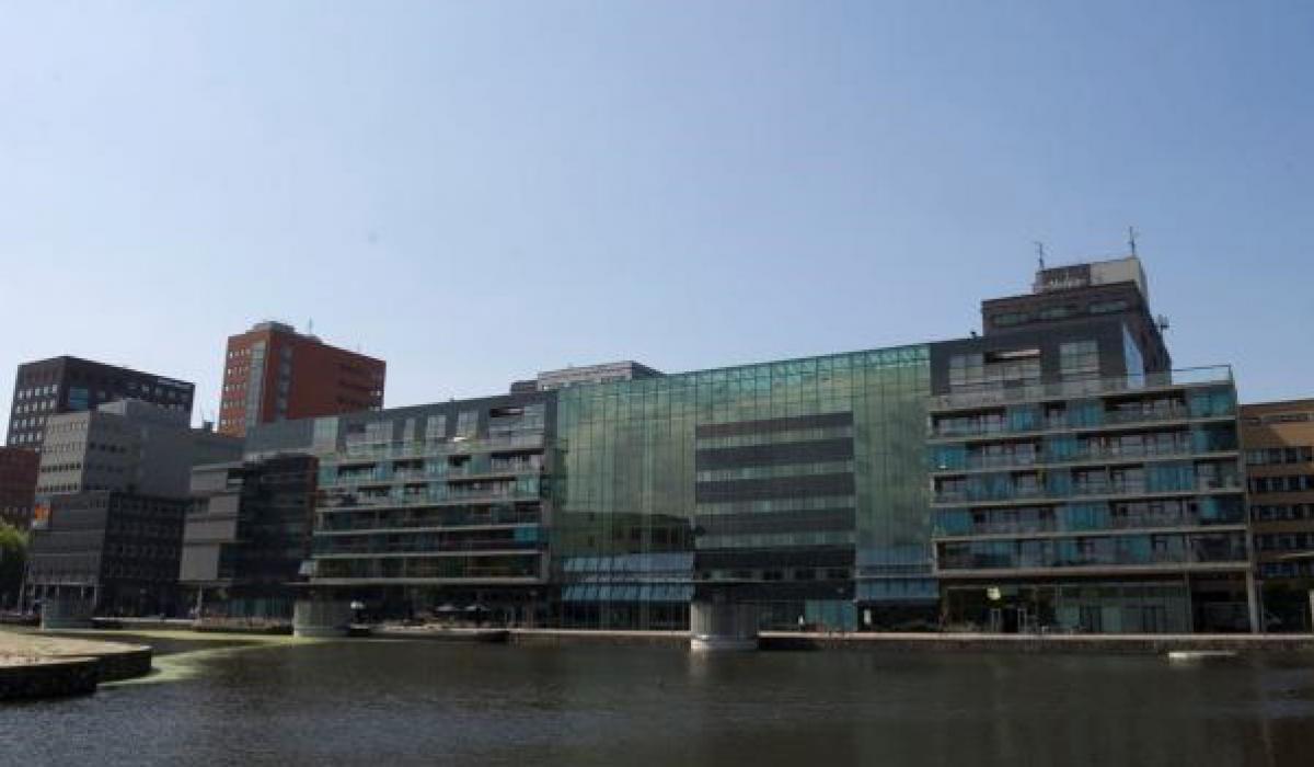 Haagse Hoge Huis - Den Haag/Haagse-Hoge-Huis-Den-Haag-renovatie 1.jpg
