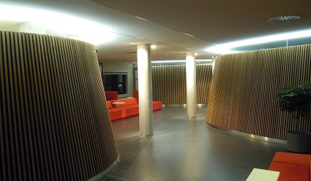 Rechtbank Noord-Holland - Alkmaar/Rechtbank Noord-Holland - Alkmaar 2.jpg