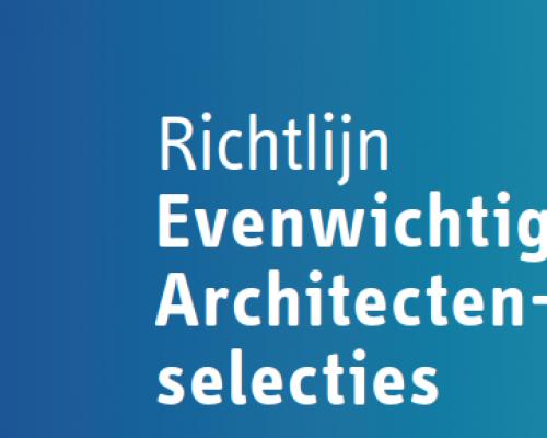 Cover Richtlijn Evenwichtige Architectenselecties 6.png