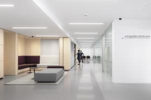 studio Nuy van Noort_office IvhO_06.jpg