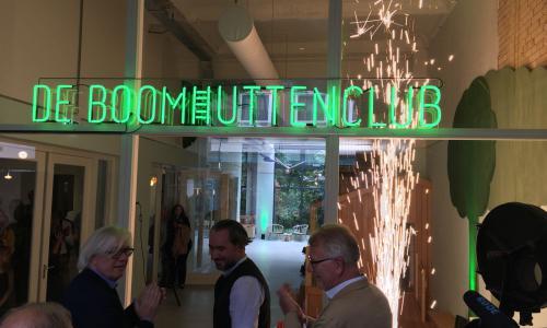 Opening Boomhuttenclub 2.jpg
