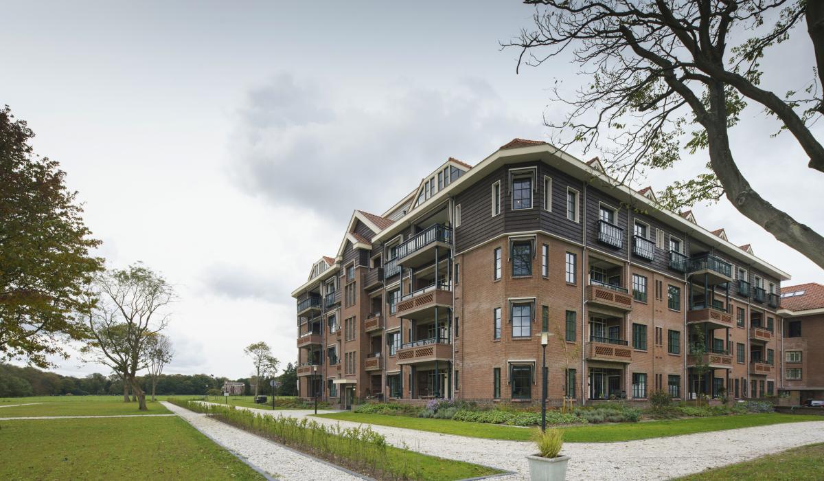 Renovatie Johannahuis te Wassenaar/1.png
