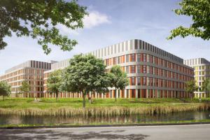 Amphia Ziekenhuis - Breda