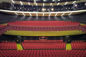 Parktheater - Eindhoven/03 (architecten-en-en).jpg