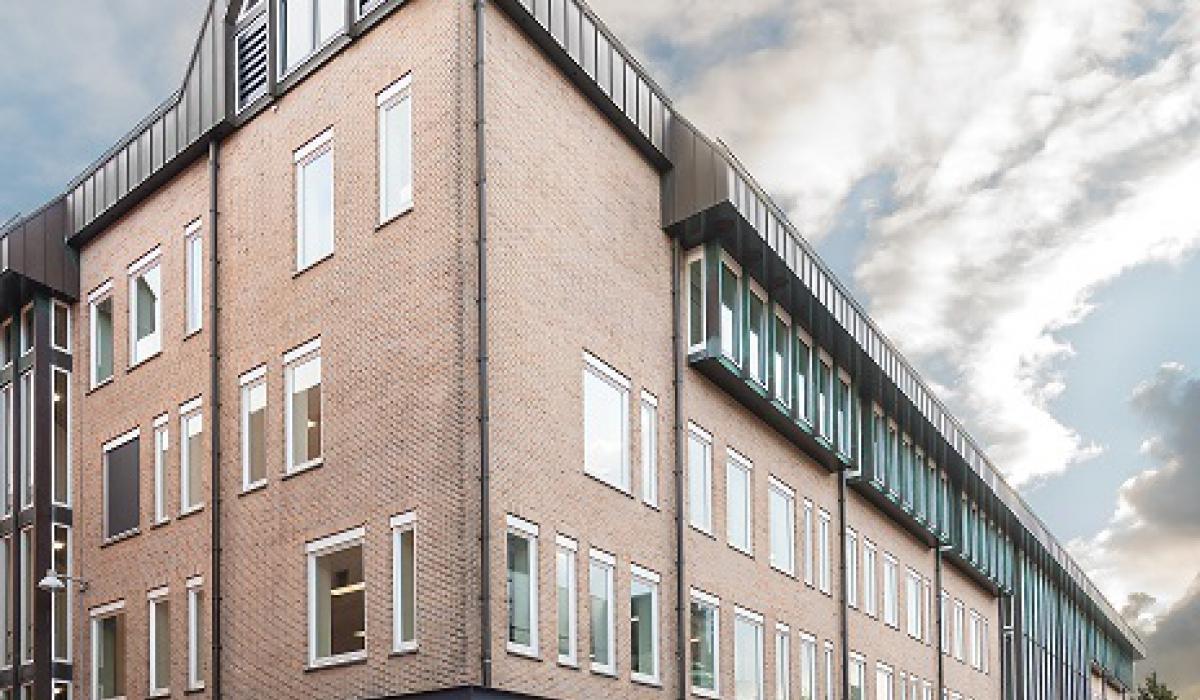 Universiteitsbibliotheek Groningen/Universiteitsbibliotheek (architect AG architecten fotograaf Ronald Schouten).jpg