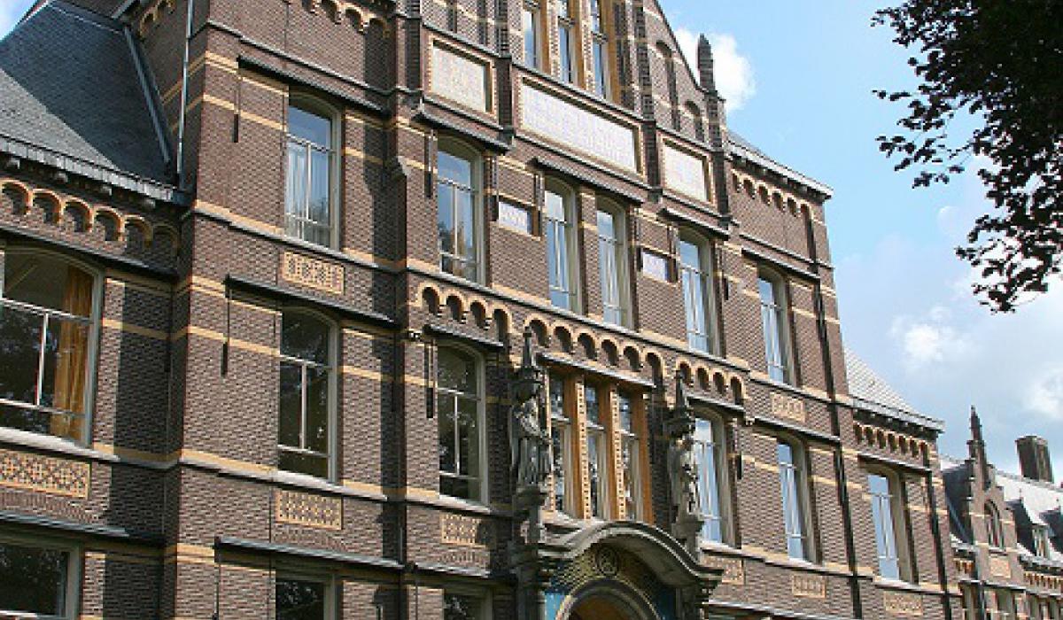 Koninklijke Kentalis Onderhoud Installaties/Koninklijk Kentalis onderhoud Installaties Sint Michielsgestel doveninstituut.jpg