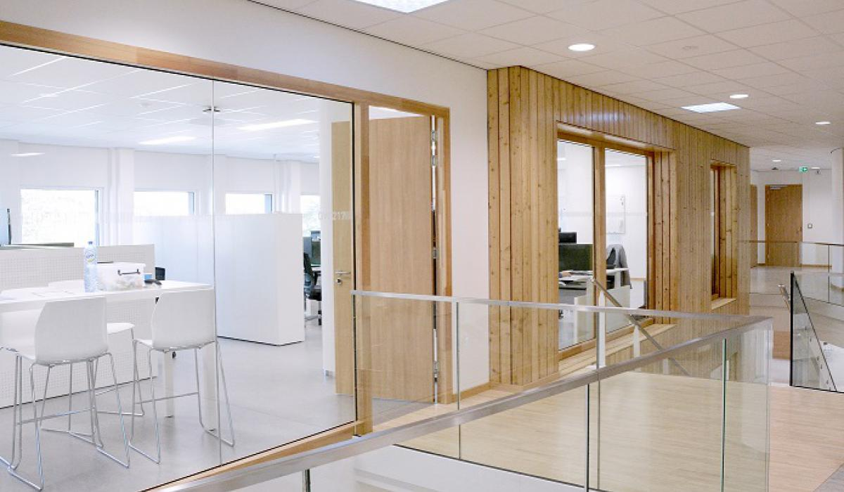 University of applied sciences Middelburg (copywriting © CONIX RDBM Architects)2.jpg