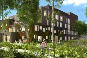 AICS Amsterdam/Amsterdam International Community School 2.jpg